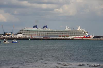 BRITANNIA Southampton PDM 15-08-2015 16-41-11