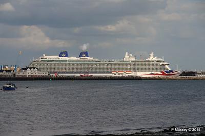 BRITANNIA Southampton PDM 15-08-2015 16-55-21