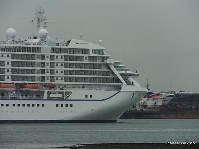 SEVEN SEAS VOYAGER BRITANNIA Southampton PDM 29-08-2015 16-40-00