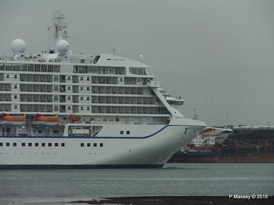 SEVEN SEAS VOYAGER BRITANNIA Southampton PDM 29-08-2015 16-40-02
