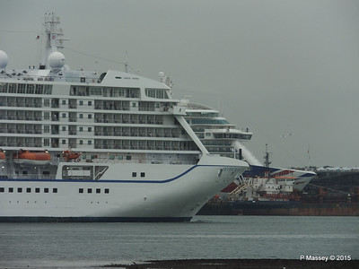 SEVEN SEAS VOYAGER BRITANNIA Southampton PDM 29-08-2015 16-39-58