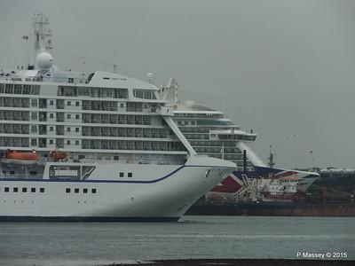 SEVEN SEAS VOYAGER BRITANNIA Southampton PDM 29-08-2015 16-39-56