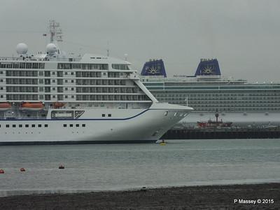 SEVEN SEAS VOYAGER BRITANNIA Southampton PDM 29-08-2015 16-39-06