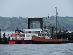 URIAH HEEP with RONA D Hythe Pier PDM 10-09-2014 13-26-56