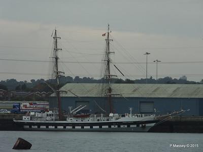STAVROS S NIARCHOS Southampton PDM 29-08-2015 16-41-35