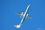 Flybe Dash 8 G-ECOG Outbound SOU PDM 31-05-2017 18-51-50