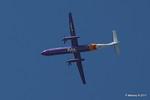 Flybe Dash 8 G-PRPK Outbound SOU PDM 14-05-2017 15-54-12
