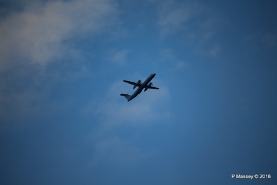 Flybe Dash 8 Outbound SOU PDM 27-04-2016 19-45-04