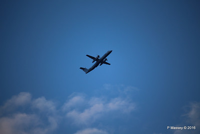 Flybe Dash 8 Outbound SOU PDM 27-04-2016 19-45-07