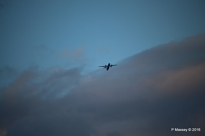 Flybe Dash 8 Outbound SOU PDM 27-04-2016 19-44-47