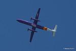Flybe Dash 8 G-PRPK Outbound SOU PDM 14-05-2017 15-54-08
