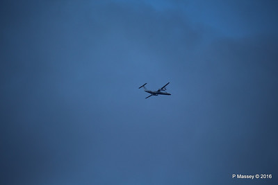 Flybe Dash 8 Outbound SOU PDM 27-04-2016 19-45-029
