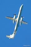 Flybe Dash 8 G-ECOG Outbound SOU PDM 31-05-2017 18-51-52