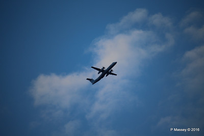 Flybe Dash 8 Outbound SOU PDM 27-04-2016 19-45-06