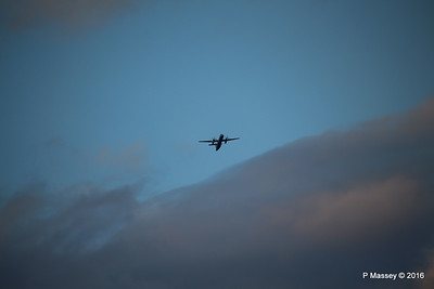 Flybe Dash 8 Outbound SOU PDM 27-04-2016 19-44-48