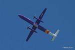 Flybe Dash 8 G-PRPK Outbound SOU PDM 14-05-2017 15-54-06