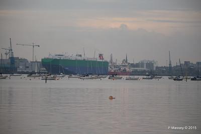 IVORY ARROW SIEM N-SEA Southampton PDM 04-11-2015 16-29-40