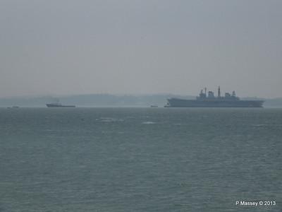 HMS ARK ROYAL CHRISTOS XXIII PDM 20-05-2013 14-18-03