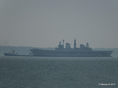 CHRISTOS XXIII HMS ARK ROYAL PDM 20-05-2013 14-29-46