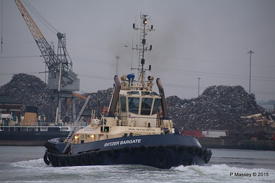 SVITZER BARGATE Southampton PDM 04-11-2015 16-50-20