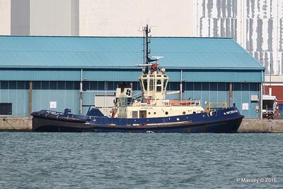 SVITZER ALMA Southampton PDM 26-04-2016 11-38-020
