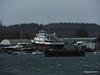 WIGHT SCENE Husbands Shipyard PDM 05-12-2013 11-15-26