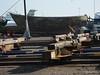 Husbands Shipyard Empty 2 Old Boats 08-03-2014 13-50-27