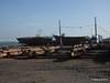 Husbands Shipyard Empty 2 Old Boats 08-03-2014 13-50-12