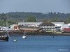 ONYX MARINER Husbands Shipyard PDM 19-04-2014 07-53-45