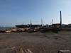 Husbands Shipyard Empty 2 Old Boats 08-03-2014 13-50-32