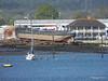 ONYX MARINER Husbands Shipyard PDM 19-04-2014 07-53-52