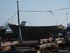 Husbands Shipyard Empty 2 Old Boats 08-03-2014 13-50-23